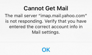ios-error-cannot-get-mail-yahoo