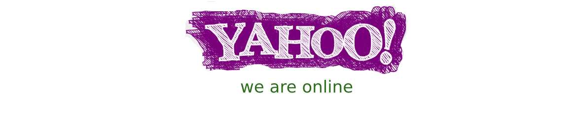 yahoo live chat support